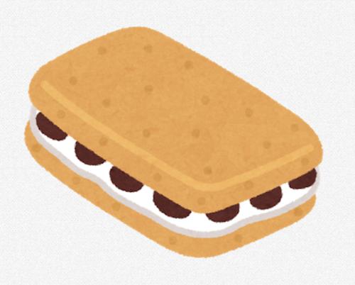 【悲報】「マルセイバターサンド」より美味いお菓子、存在しない
