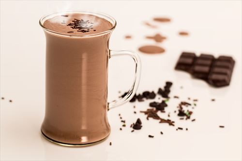 Sweet-Milk-Cocoa-Winter-Dairy-Drink-Hot-Chocolate-1058197_R
