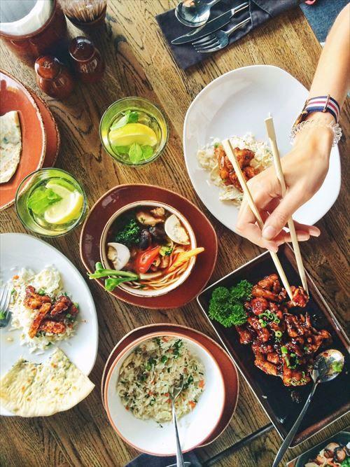 food_restaurant_menu_asia_din_R