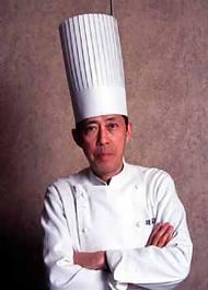 【訃報】中華料理の周富徳さん死去、71歳