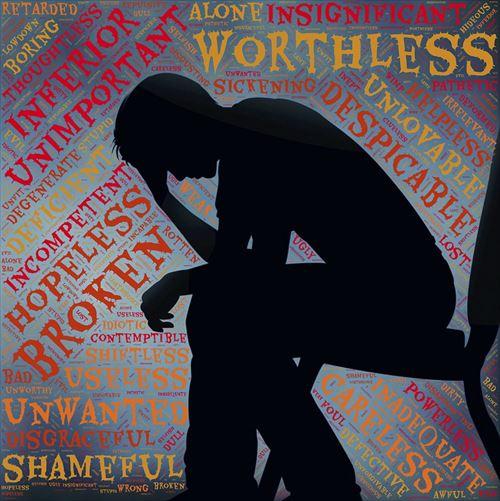 depression-1250870_960_720_R