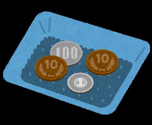 【急募】150円で2週間食事を楽しむ方法