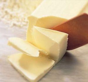 バターが足りない! 政府、業務用バター3000tを緊急輸入