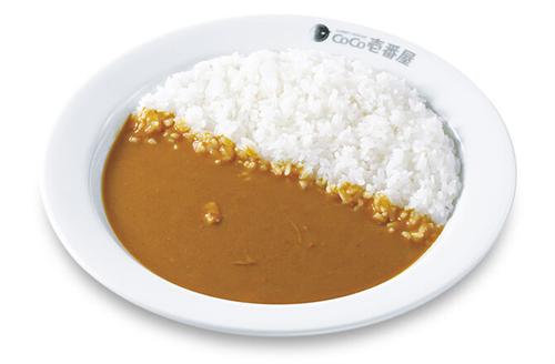 ココイチ「欧州に日本式カレーを売り込みたい」 イギリスに上陸へ
