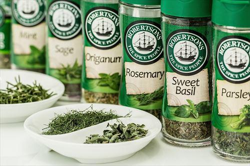 herbs-888734_1280_R
