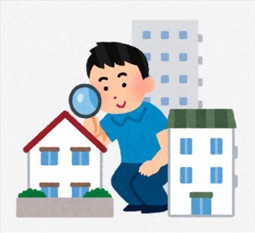 ワイ「東京1人暮らし、どこ住んだらええ?」→なんJ民A「荻窪」なんJ民B「大聖寺」なんJ民C「大久保」