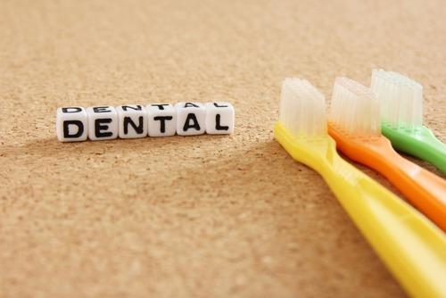 【悲報】ワイ(22)の歯、もうボロボロ