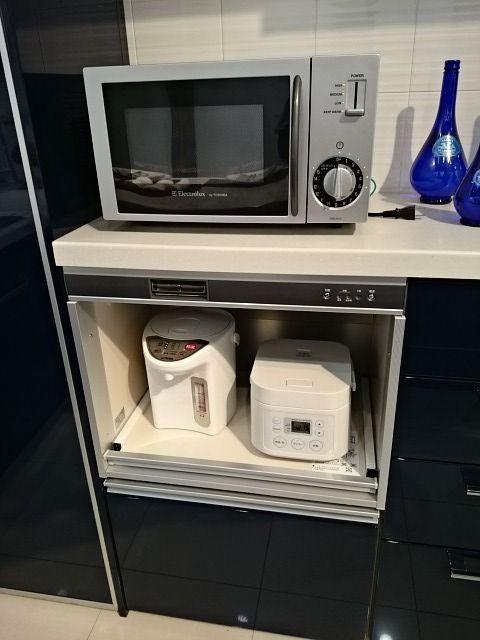 ワイ「一人暮らしの家電買わんと」おまえら「テレビいらない」「炊飯器いらない」