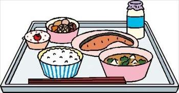 小学校給食を和食中心に 京都市教委、来春に検討委 牛乳の取り扱いも議論へ