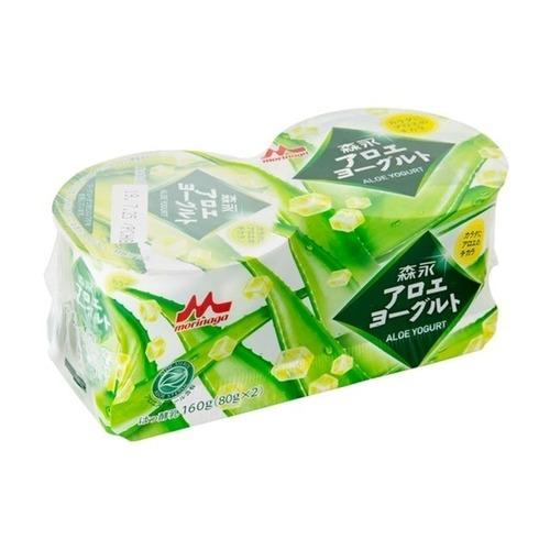 【朗報】一番美味いヨーグルト、見つかる