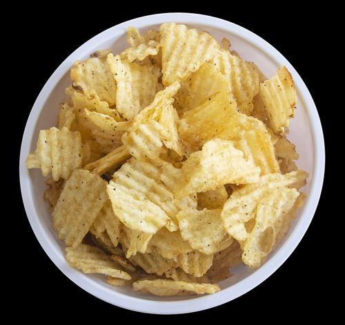 potato-chips-4331557_1280_R