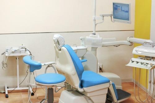 日本の歯学部の深い闇を俺が教えるスレ