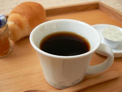 レギュラーコーヒーって豆を家で挽いて淹れたほうがおいしいの?