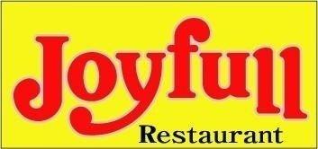 ファミリーレストラン「ジョイフル」 が東京都心進出キタ━━━━(゜∀゜)━━━━ッ!!