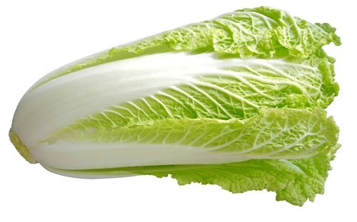 野菜の高値は年明け以降も続く。農水省が発表。大根は例年の2.2倍、レタス2.1倍、白菜は1.9倍