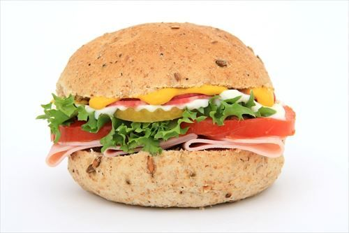 bread-1238385_960_720_R