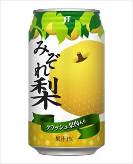 mizorenashi_350_l