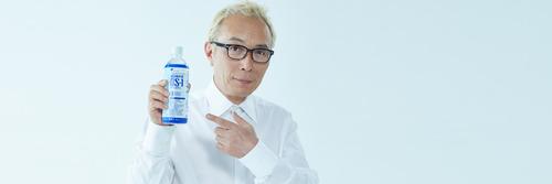 【朗報】経口補水液OS-1、ガチで旨すぎる