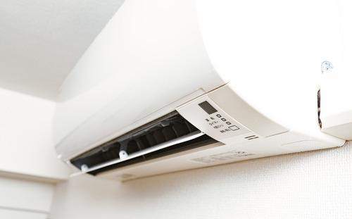 一番安い暖房 1位『エアコン』12時間71.3円