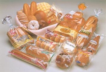 日本で売ってるような菓子パンや惣菜パンって欧米の人が見たら激怒するらしい