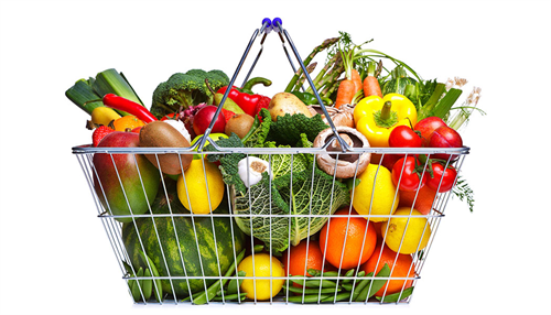 野菜 徐々に値下がり 来月中には平年並みか キャベツは22%お安く