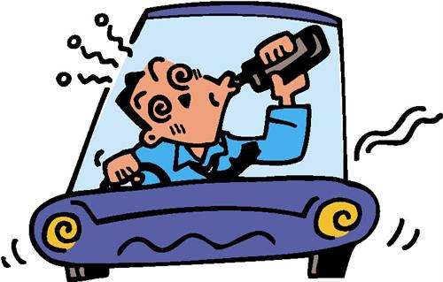 福岡の飲酒運転3児死亡から10年 ←こいつのせいで会社の飲み会がなくなったわ