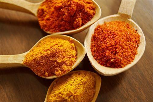 owder_spices-1540391_R
