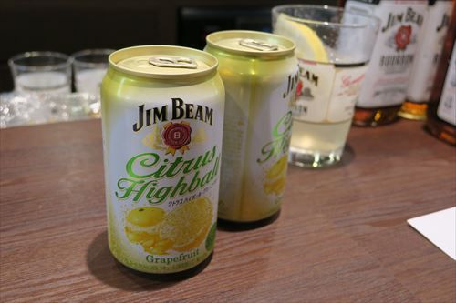 ワイ!!!!!20歳になり初めての飲酒!!!!!!!!!!!!!!!