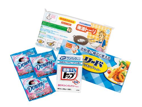 食品や日用品の「1時間配達」を東京23区に拡大 会員専用サービス お年寄りに便利?