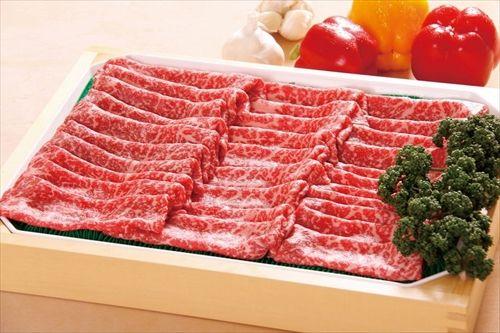 国産牛肉の輸出、過去最高に