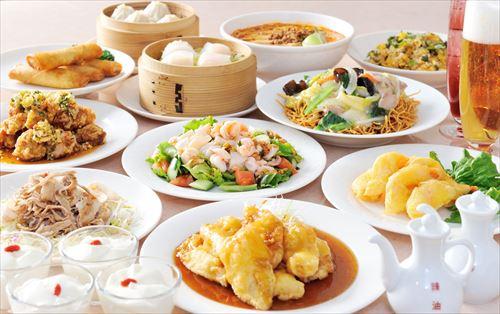 なんで男性って中華料理が好きなの?