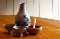 japanese-japan-sake-67642-o_R