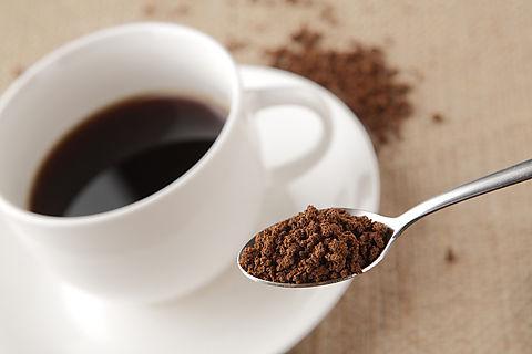 カフェイン入り清涼飲料水大量摂取、20代男性が中毒死…眠気覚ましで常用