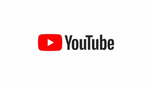 YouTube界「食の御三家」きまぐれクック、谷崎鷹人、SUSURU