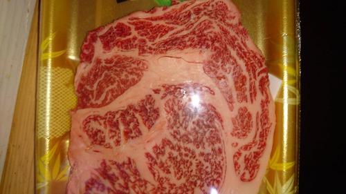 【急募】最高級のステーキ買ったんやが焼き方自信ニキ