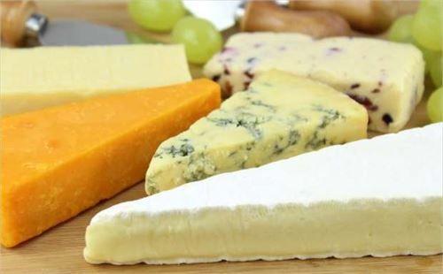 チーズに合わない食材、ガチで存在しない