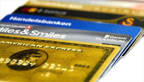 クレジットカード「二か月後のお前に払わせます」←これwwwwwwwww