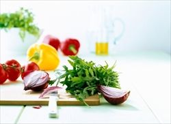 healthy-cooking-tips_R