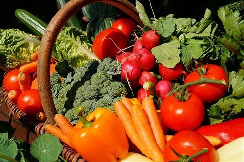 「野菜界の主人公」を決めるとしたら誰やと思う?