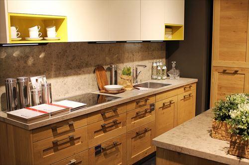 kitchen-728724_1280_R