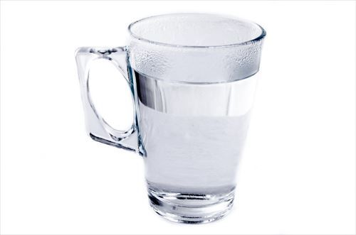 glass-cup-with-water_R