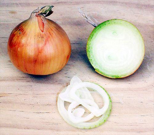 1025px-Onion_R
