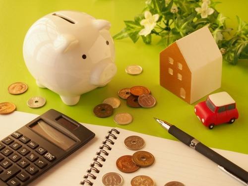 家賃6万に住んでるけど節約のために5万の家に引っ越すのありかな?
