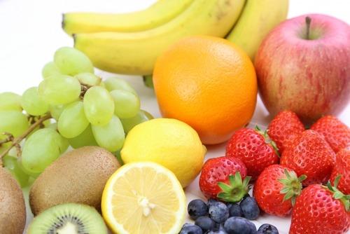 中国人が困惑「なんで日本人ってフルーツ全然食べないんだ…?」