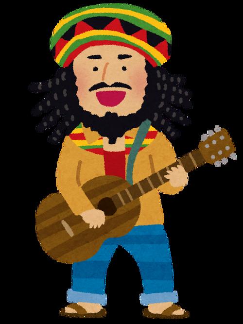 reggae_musician