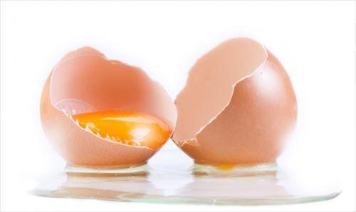 レシピ「卵黄のみ使います」ワイ「卵白どうすんねん 」