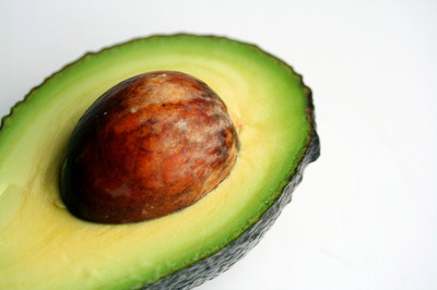 avocado-vegetable-07