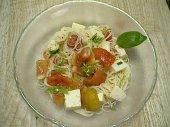 p_cold_tomato