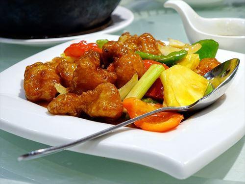 中華料理最弱の料理wwwwwwwwwwwwwwwwwwww