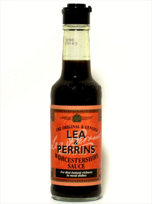 Lea_&_Perrins_worcestershire_sauce_150ml_R